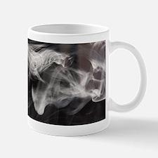 Smoke and Mirrors Mugs