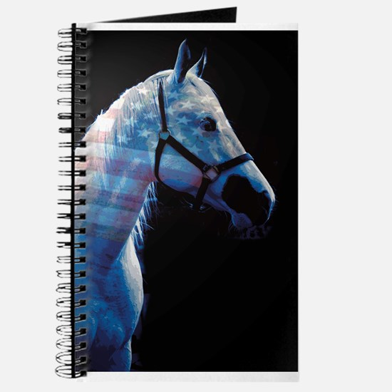 American Paint Horse Journal