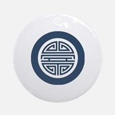 [Image: round_ornament.jpg?width=225&hei...%3A2%7D%5D]
