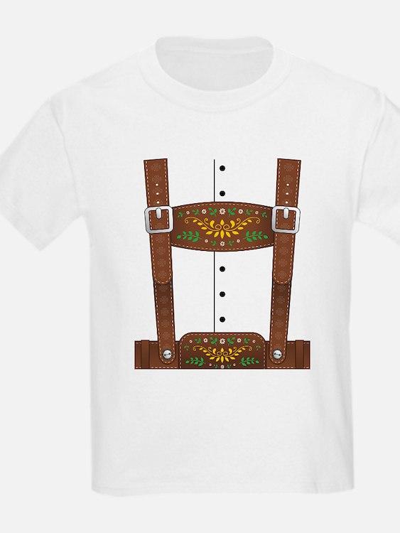 lederhosen t shirts shirts tees custom lederhosen. Black Bedroom Furniture Sets. Home Design Ideas