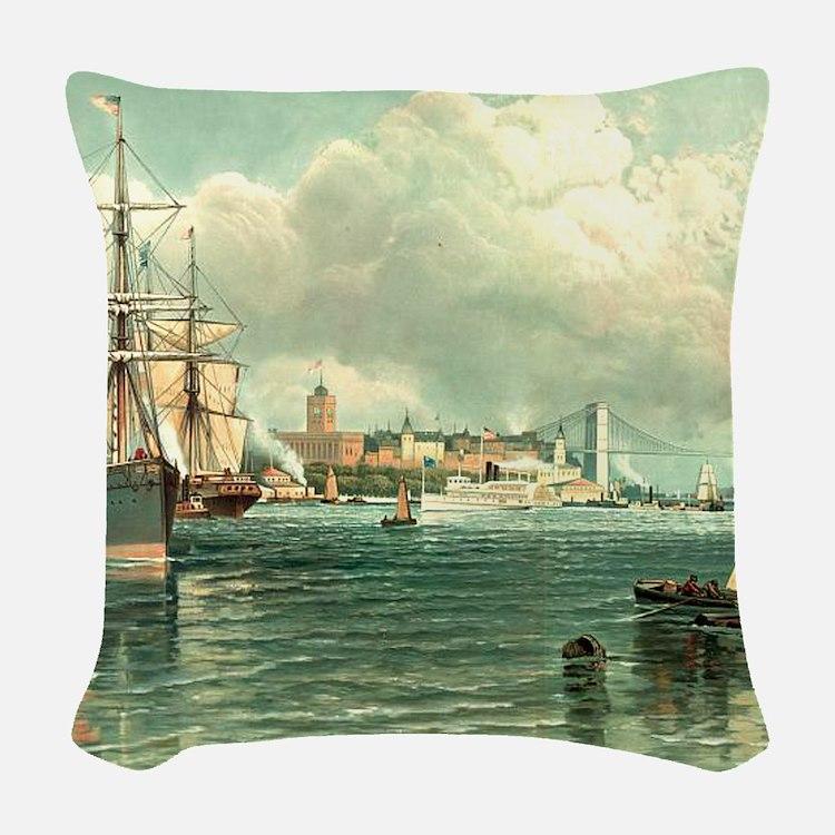 Decorative Pillows Hudson Bay : Hudson Bay Pillows, Hudson Bay Throw Pillows & Decorative Couch Pillows