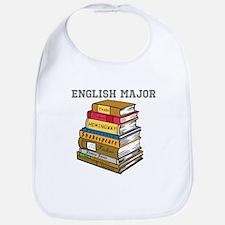 English Major Bib