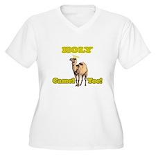 Holy Camel Toe! T-Shirt