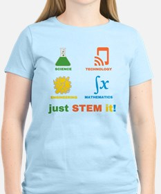 Cute Information professional T-Shirt