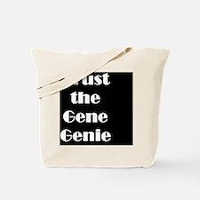 Cute 1973 Tote Bag