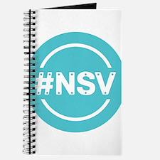 NSV Journal