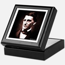 Emerson Keepsake Box