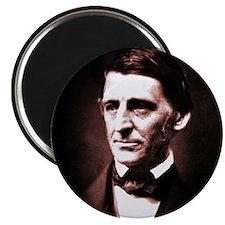 Emerson Magnet