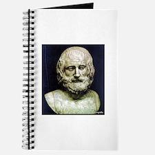 Euripides Journal