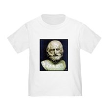 Euripides T
