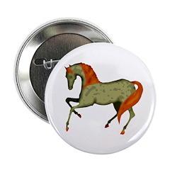Baroque Dancing Horse 2.25