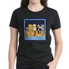 Love One Another - Cats / Kit Tee