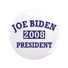 Big Elect Joe Biden 2008 3.5