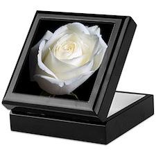 Wedding Tile Art Gift Box