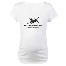 Neuter Your Pets Shirt