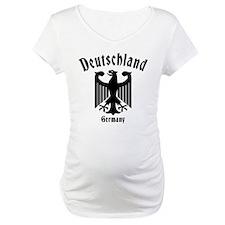 Deutschland Shirt