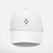 SUMMER Baseball Hat