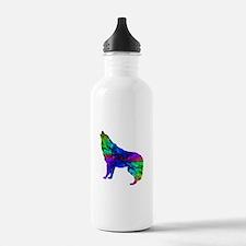 HOWL Water Bottle