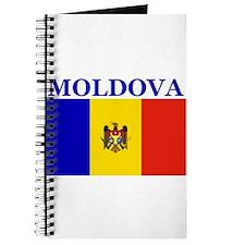 Moldowa Products Journal