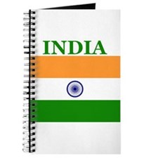 India Products Journal