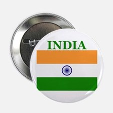 "India Products 2.25"" Button (100 pack)"