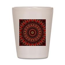 VFLOG Coffee Mug