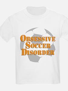 OSD T-Shirt