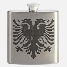 albania_eagle_distressed.png Flask