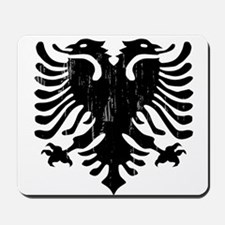 albania_eagle_distressed.png Mousepad