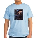 Smith's Back of the North Wind Light T-Shirt