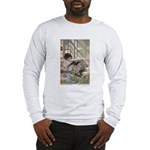Smith's Child's Garden of Verses Long Sleeve T-Shi