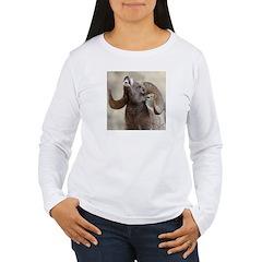 Bighorn Ram T-Shirt