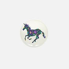 MAGIC Mini Button (10 pack)