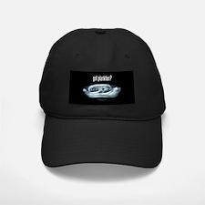 Got Plankton?: Baseball Hat