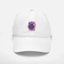 Herpes Cap