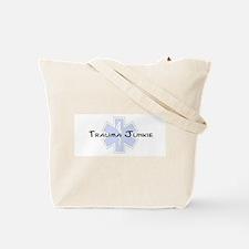 EMS Words of Wisdom Tote Bag