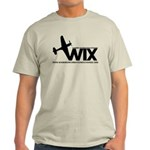 WIX Light T-Shirt