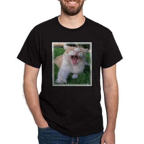 Eaxia Sweatshirt