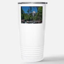 Funny Merced Travel Mug
