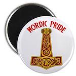 Nordic Pride 2.25