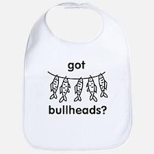 Bullheads Bib