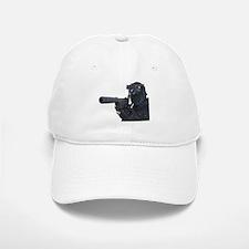 SOCOM Delta Baseball Baseball Cap