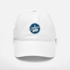 Worlds Best Baba Baseball Baseball Cap