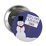 Snowman for Clinton 2.25