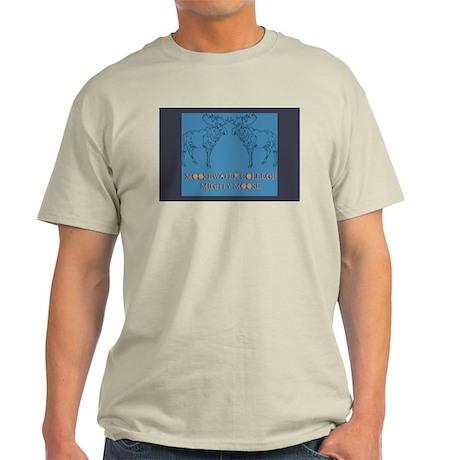 Mighty Moose Light T-Shirt