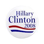 Hillary Clinton 2008 Big 3.5