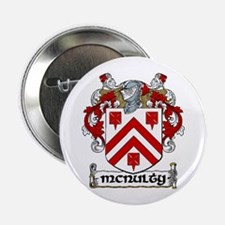 "McNulty Coat of Arms 2.25"" Button (10 pack)"