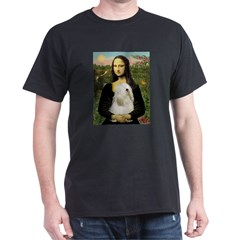 Mona / Tibetan T T-Shirt