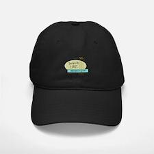 Everybody Loves a Metal Detector Operator Baseball Hat