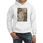 Smith's Ages of Childhood Hooded Sweatshirt